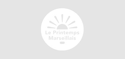 Discours d'installation de Michèle Rubirola à la Mairie de Marseille