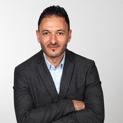 Yannick Ohanessian